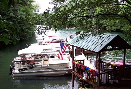 lake glenville, , Blue Ridge Mountain NC Vacation Cabin Rentals, Cashiers NC Smoky Mountains
