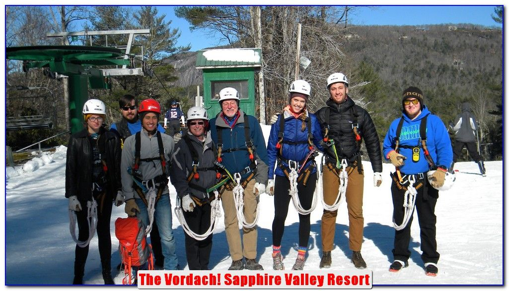 ski sapphire valley, high south adventures, skinc