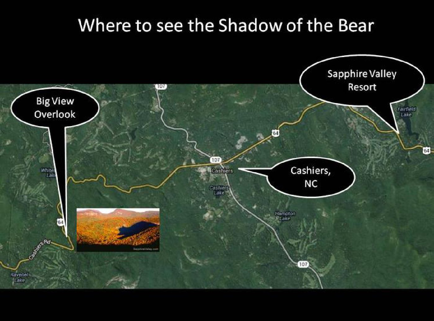 shadow of the bear, , Blue Ridge Mountain NC Vacation Cabin Rentals, Cashiers NC Smoky Mountains